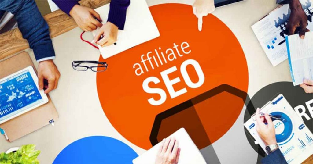 kiếm tiền, kiếm tiền online, kiếm tiền không cần vốn, kiếm tiền online không cần vốn, kiếm tiền online tiếp thị liên kết, kiếm tiền online với tiếp thị liên kết, kiếm tiền online bằng tiếp thị liên kết, tiếp thị liên kết w88, affiliate w88, affiliate marketing,