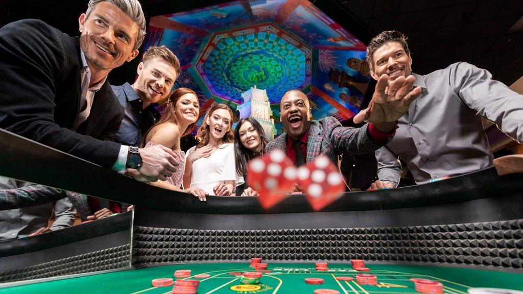 w88, nhà cái w88, poker w88, game bài w88, bắn cá w88, cá cược bóng đá w88, cá độ bóng đá w88, sòng bài w88, đại lý w88, đại lý game, đại lý game online, đại lý game đổi thưởng, làm đại lý game online, làm đại lý game đổi thưởng, affiliate w88, w88 affiliate, đại lý cá độ bóng đá, đại lý cá cược bóng đá, đại lý nhà cái cá độ bóng đá, đại lý nhà cái cá cược bóng đá